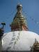 Nepal: Kathmandu & omgeving