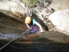 Nepal: Raften en Canyoning